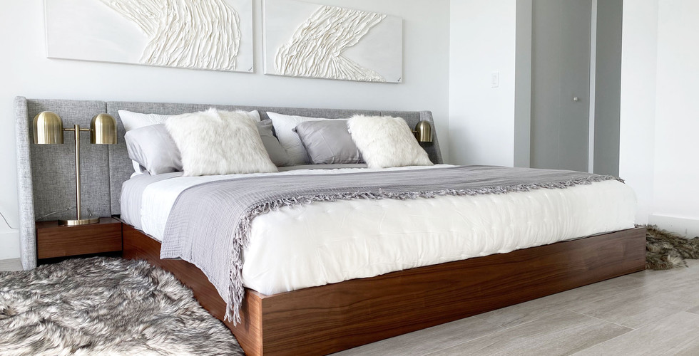 hyde-midtown-miami-home-staging-interior