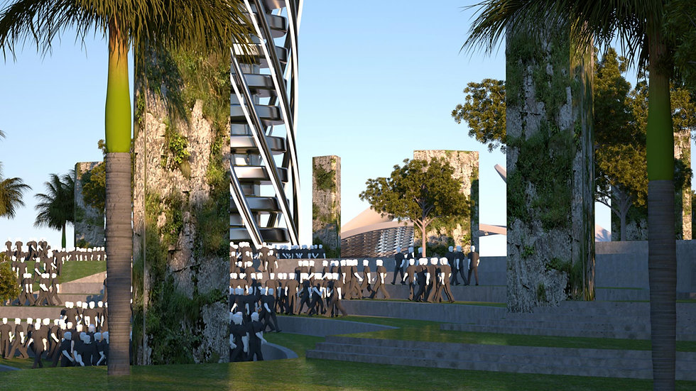 down-town-miami-event-park-architectura-desig-production-interior-design-firm-portfolio-rednoir-richard-milstein