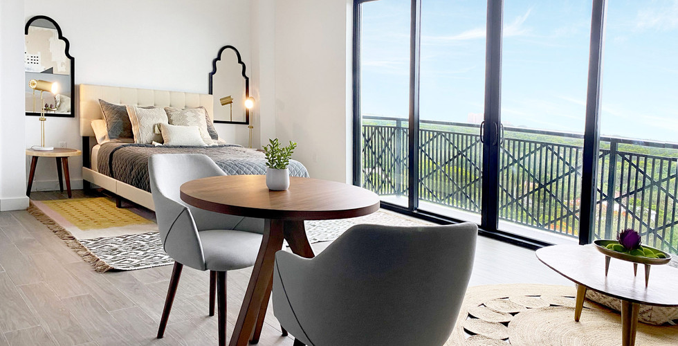 residences-at-thesis-coral-gables-rednoi