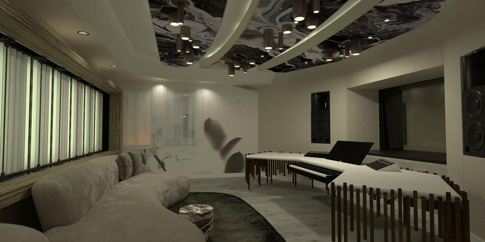 5020-studio-sony-music-latin-miami-rednoir-interior-design-best-recording-studios-ktc.jpg