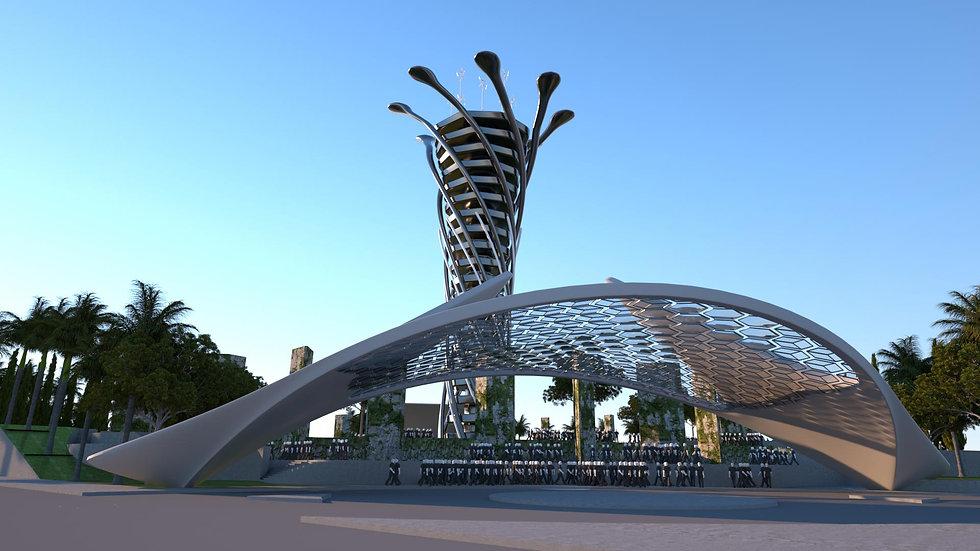 down-town-miami-event-park-architectura-desig-production-interior-design-firm-portfolio