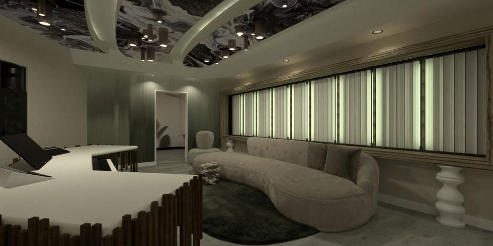 5020-studio-sony-music-latin-miami-rednoir-interior-design-top-ten-recording-studios-ktc.jpg