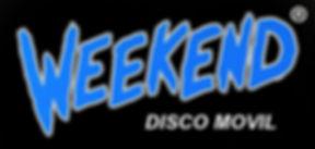 DJs para Fiestas y Eventos en Bogota | Alquiler Luces Sonido y Video