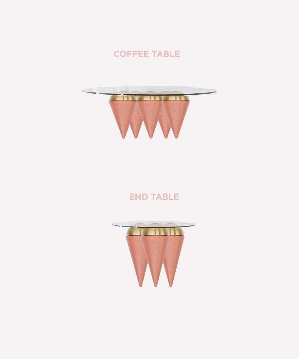 furniture-design-rednoir-interior-design-miami-coffee-table-luxury