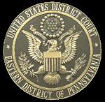 Eastern District of Pennsylvania Civil Court