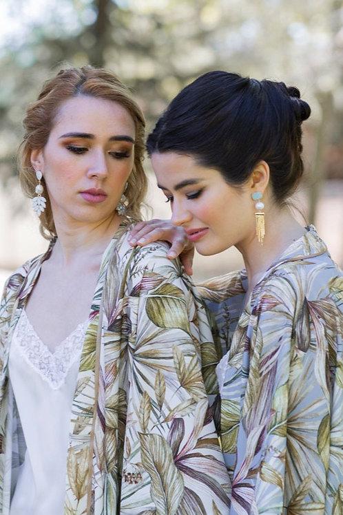 Kimono ANDREA