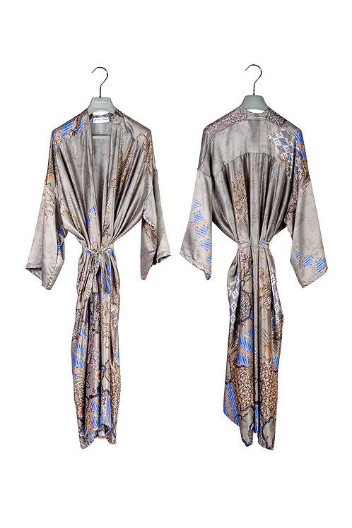 Kimono ISABEL - largo