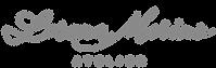Logo_definitivo_gris.png