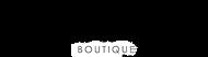 logo-brideandguest.png