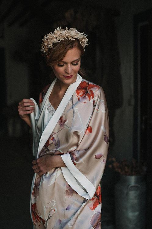 Kimono VIRGINIA