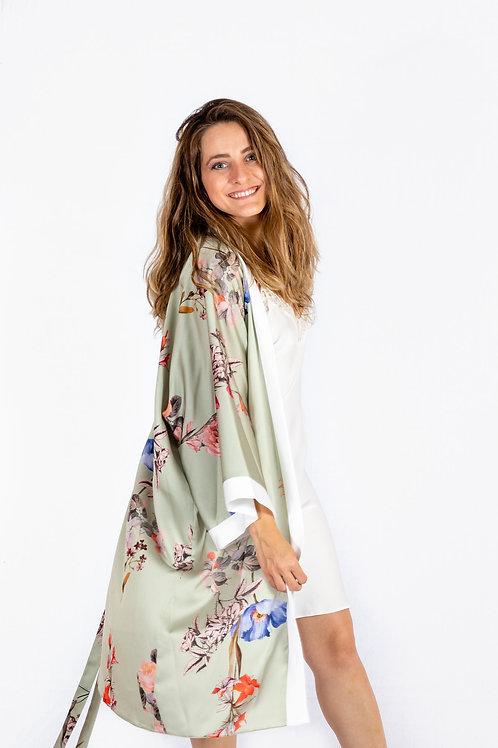 Kimono RAQUEL