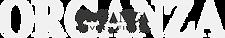 ORGANZA logo.png