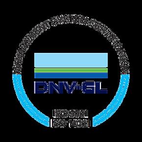 DNV-GL-ISO-9001-+-14001-Certification-Ma