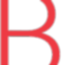 apbsa-logo.png