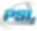 PSL Logo.PNG