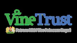 vine trust logo trans.png