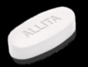 Allita-Pill-No-BG.png