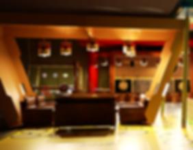 MINiBar - G1 - Spielzimmer 1.1_bearbeite