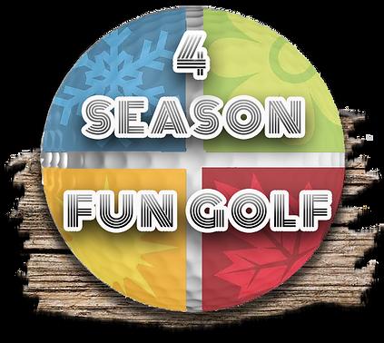 4 Season FUN Golf 2 Kopie4.png