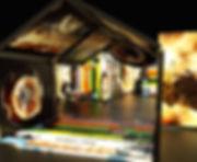 Minibar - Entwurf - Vor - 2 Kopie2.jpg