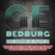 GE Bedburg Logo 1 Kopie.jpg