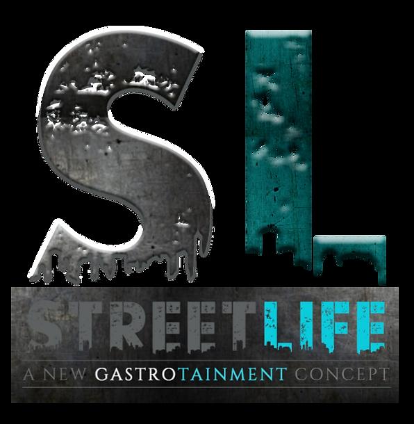 Streetlife - Logo 2 Kopie_edited.png