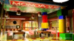 MINiBar - G1 - Spielzimmer 1.0.png