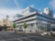 ForumSteglitz_Objektrendering1.png