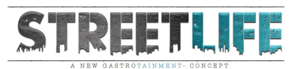 FireShot Capture 103 - themenwelten - ST