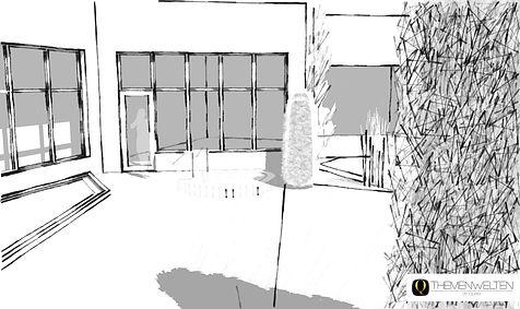 EH - Sauna 3.2 Kopie.jpg