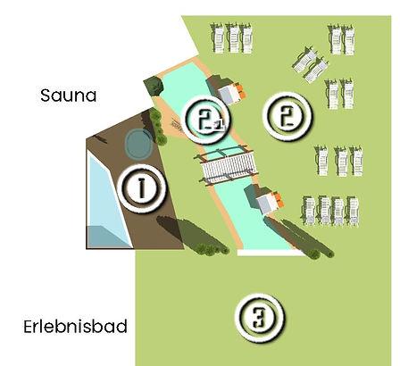 EH - Sauna - Overview 1 Kopie.jpg