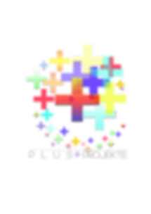 Logo PLUS neu bunt - test 4.png