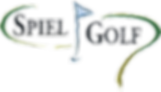 spielgolf-logo-200.png
