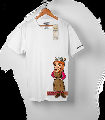 QUAN - Merch - Eiebenstock 1 - Shirt - 1