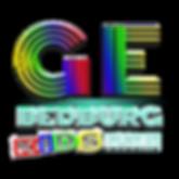 GE Bedburg Logo Kids 1.2.png