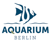 logo_Aquarium_Berlin_it-service1.png