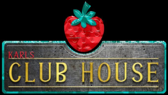 karls-Club - Logo  - 3 Kopie_edited.png