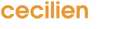 Cecilienpark-Bad-Saarow-Logo-bunt-weiß-0