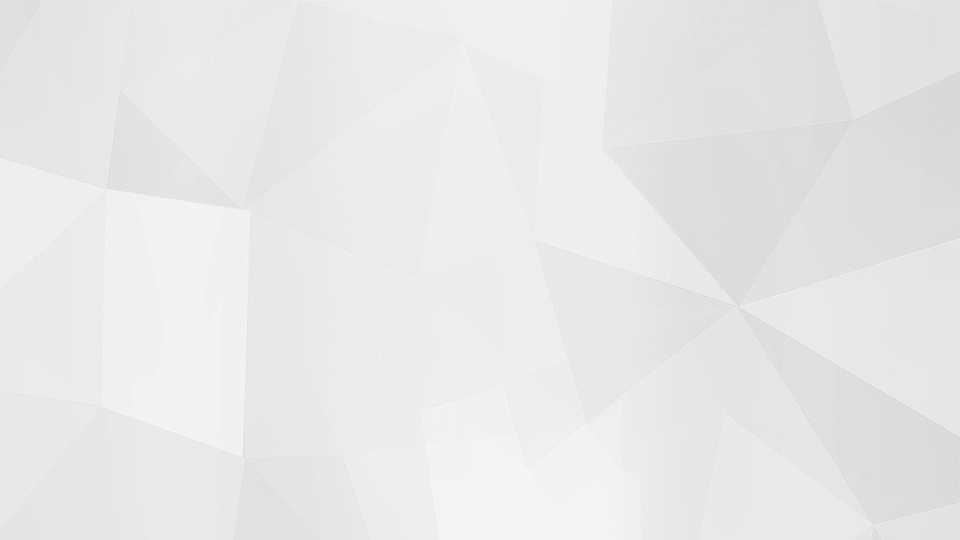ppt-backgrounds-2340383_960_720.png