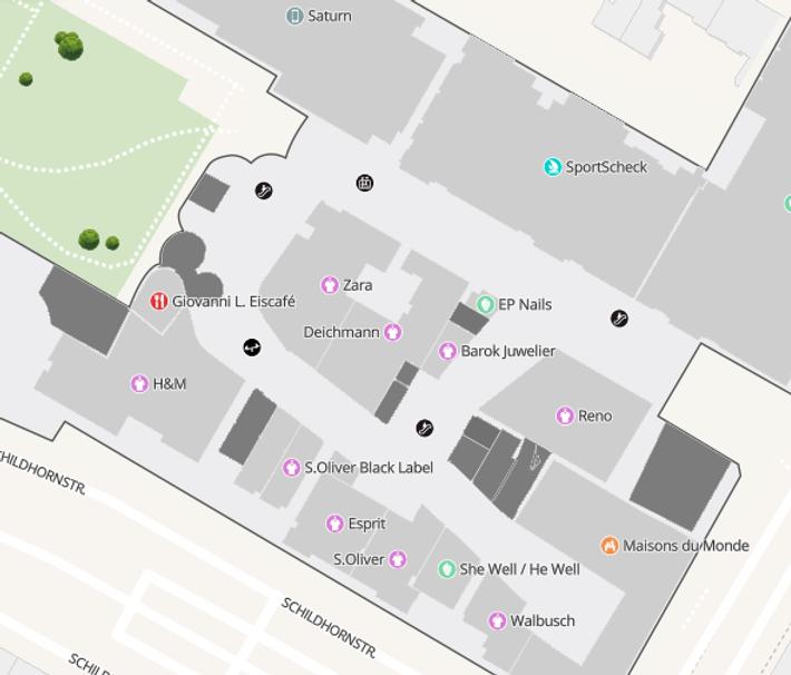 FireShot Capture 432 - Öffnungszeiten und Zugang zum Einkaufszentrum Boulevard Berlin_ - b