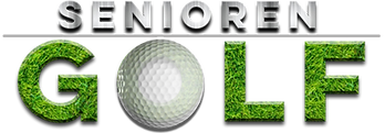 Fun Golf Senior Kopie2.png