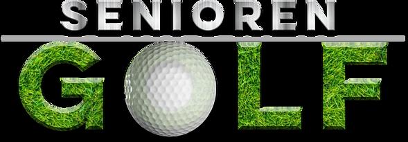 Fun Golf Senior Kopie2.png