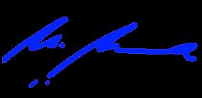 Unterschrift Heiko Kopie.png