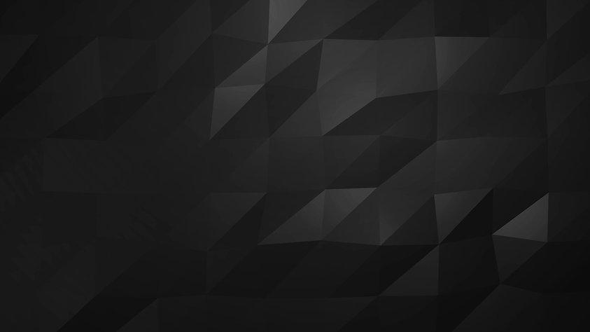 1324601105_preview_Dark Grey Low Poly Ba