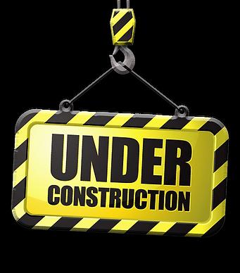562-5628750_transparent-under-construction-clipart-under-construction-vector-png Kopie.png