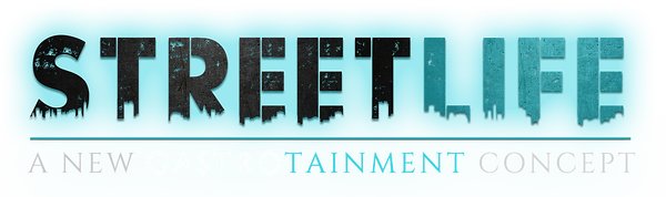 Streetlife - Logo - heller3 Kopie.png
