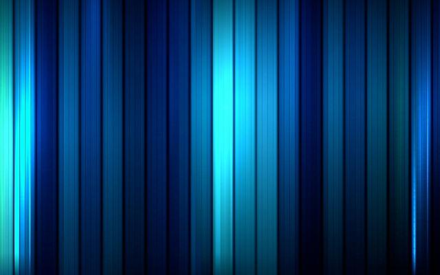 background - textures-noname-673492.jpg