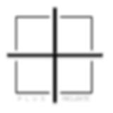 Logo - + Projekte Kopie.png