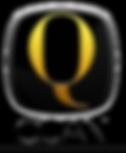 Quan - Logo - komplett 2.1 Kopie_edited.