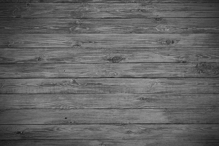 photodune-2487584-white-wood-background-
